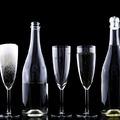 2 ALAP Champagne, ami olcsó és mindenkinek bejön