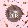 Ezek a profik kedvenc borai 2018-ban