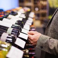 Milyen bort válasszak? Útikalauz a borospolchoz kezdőknek