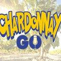 Félre pokémonok, itt a Chardonnay Go!