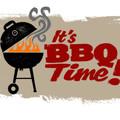 BBQ: hús, zöldek, mártások a tűzön – és a bor