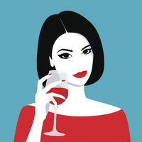 Ilyen lesz a 100 legjobb magyar bor címlapja