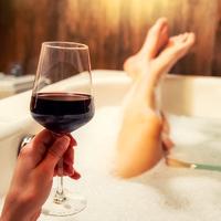 A borkóstolás 4 legegyszerűbb alapszabálya
