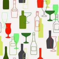 Formabontó borok: lapos, dobozos és táskás