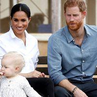 Milyen lenne, ha Harry és Meghan babájának boros neve lenne?