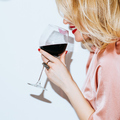 Meg fogsz lepődni, melyik nemzet issza a legtöbb alkoholt
