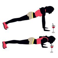 Wine&Wellness: ezt tudják a hazai borhotelek