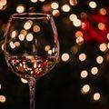 Hogyan válassz bort az ünnepi menüsorhoz?