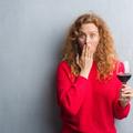 10 hiba, amit borvásárláskor elkövetünk