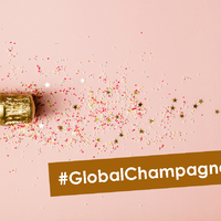 Október 19-én mindenki pezsgőzik