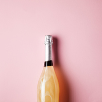 Tokaj vs. Champagne 1-1