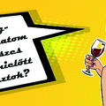 Így rendelj profin bort