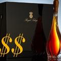 A világ legdrágább bora magyar