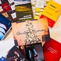 Rendhagyó karácsonyi ajándékötletek borkedvelőknek