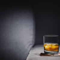 Így készül a whisky