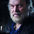 Ezek a legjobb magyar borok a legnagyobb borszakíró szerint
