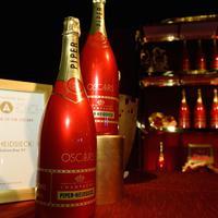 12.000 pohár champagne a 89. Oscar-gálán