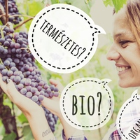 Bio? Organikus? Vagy bioorganikus?