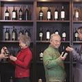 A koronavírus már a bort is fenyegeti