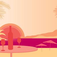 5+1 bor nyárra, egzotikus borvidékekről