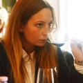 Egy év, öt teszt, tíz bor: a profik idei kedvencei