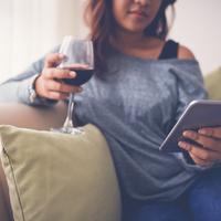 2017 legmenőbb boros témái