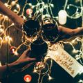 Karácsonyi ajándékkalauz borrajongóknak
