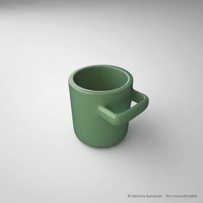 16_mug.jpg