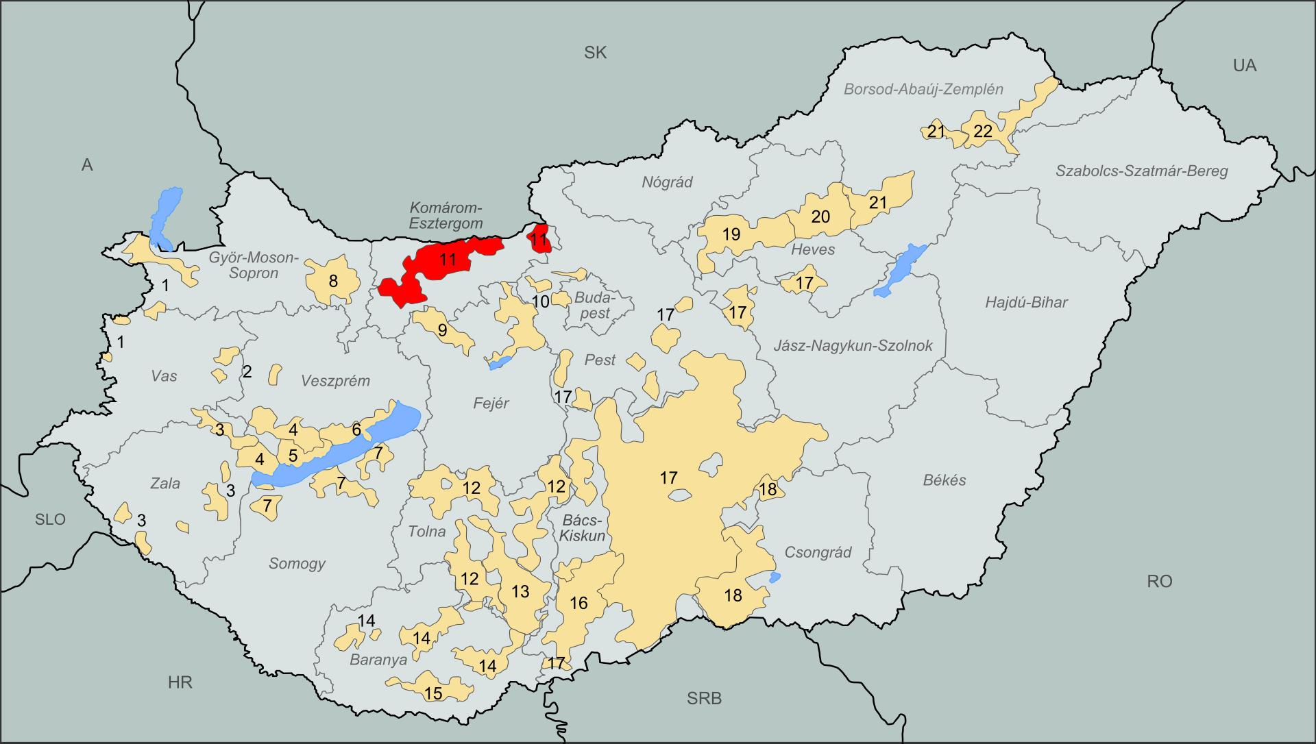 1920px-wine_regions_hungary_aszar-neszmely_svg.png