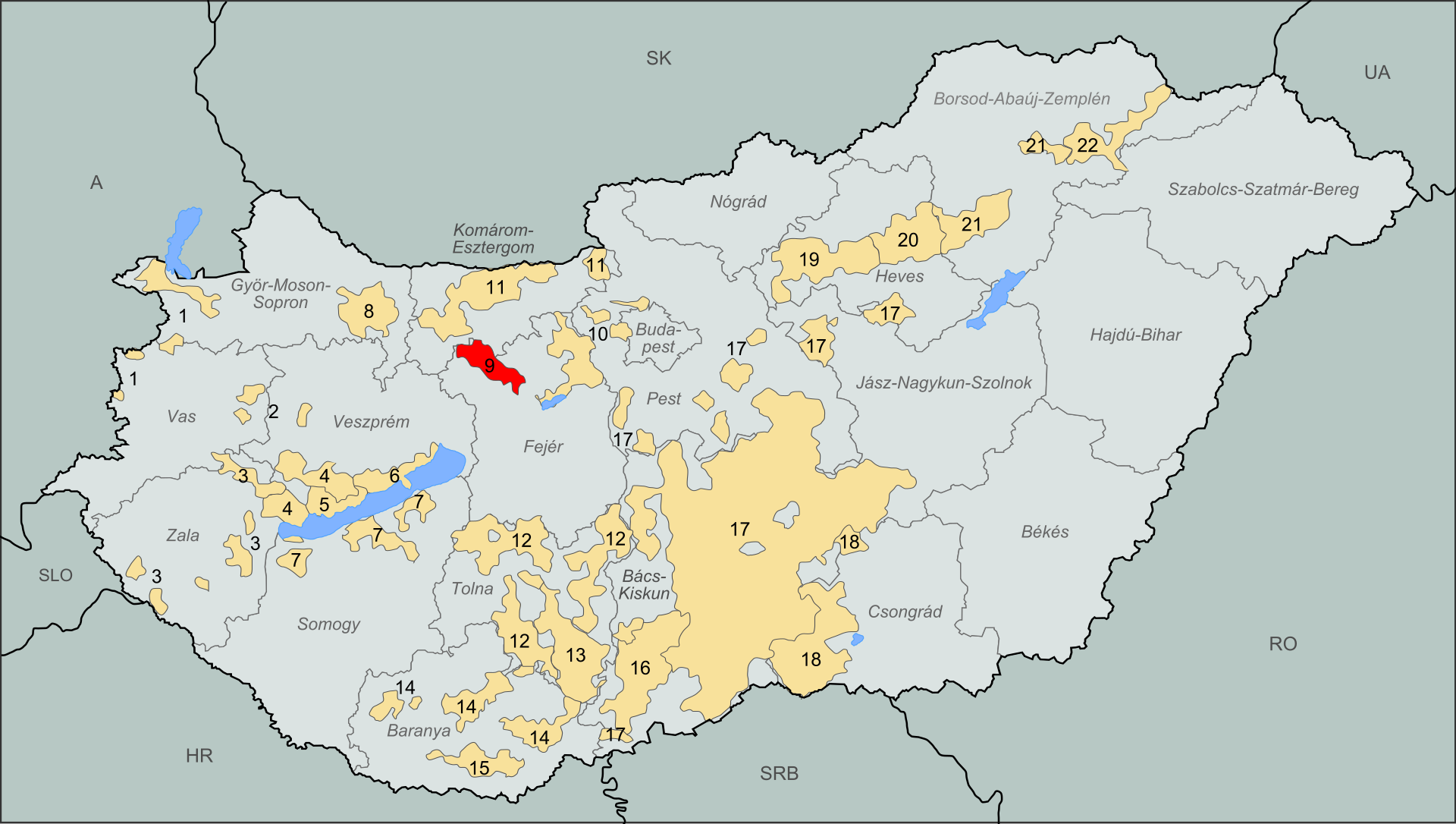 1920px-wine_regions_hungary_mor_svg.png