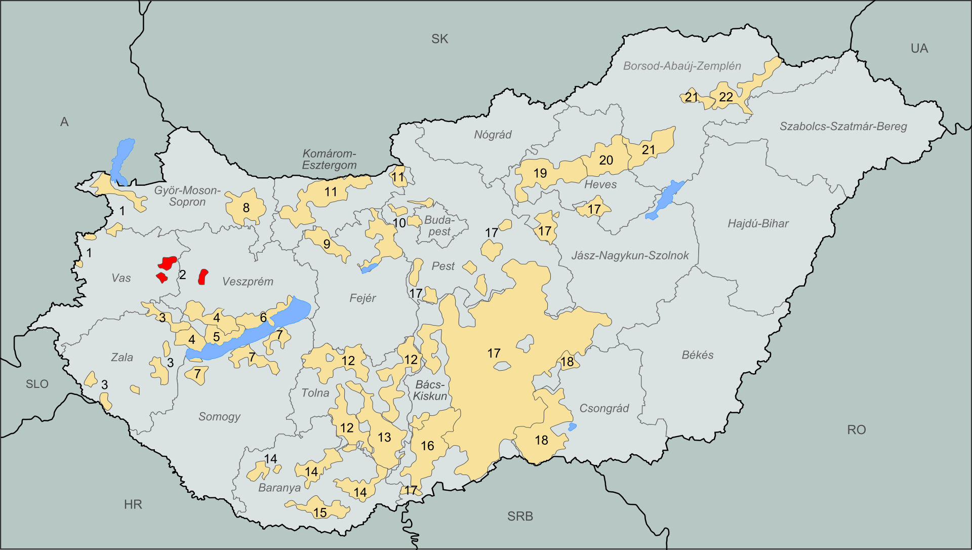 1920px-wine_regions_hungary_somlo_svg.png
