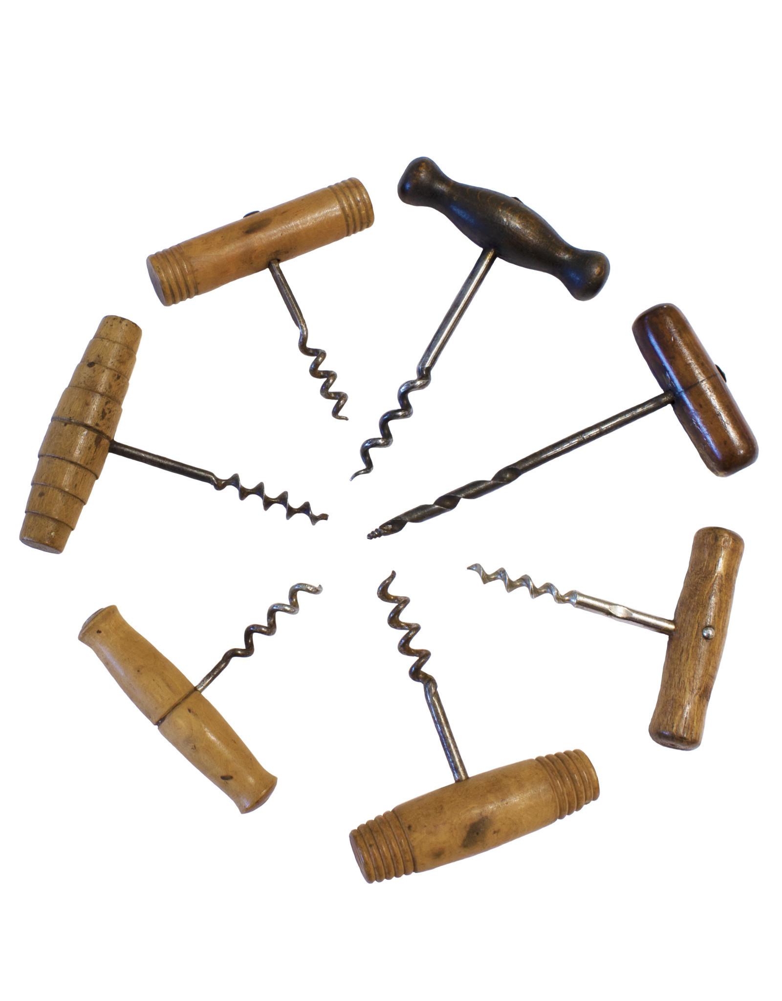 antique-wooden-corkscrew-1900.jpg