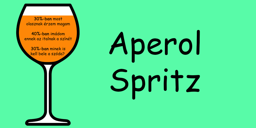 aperol_spritz.jpg