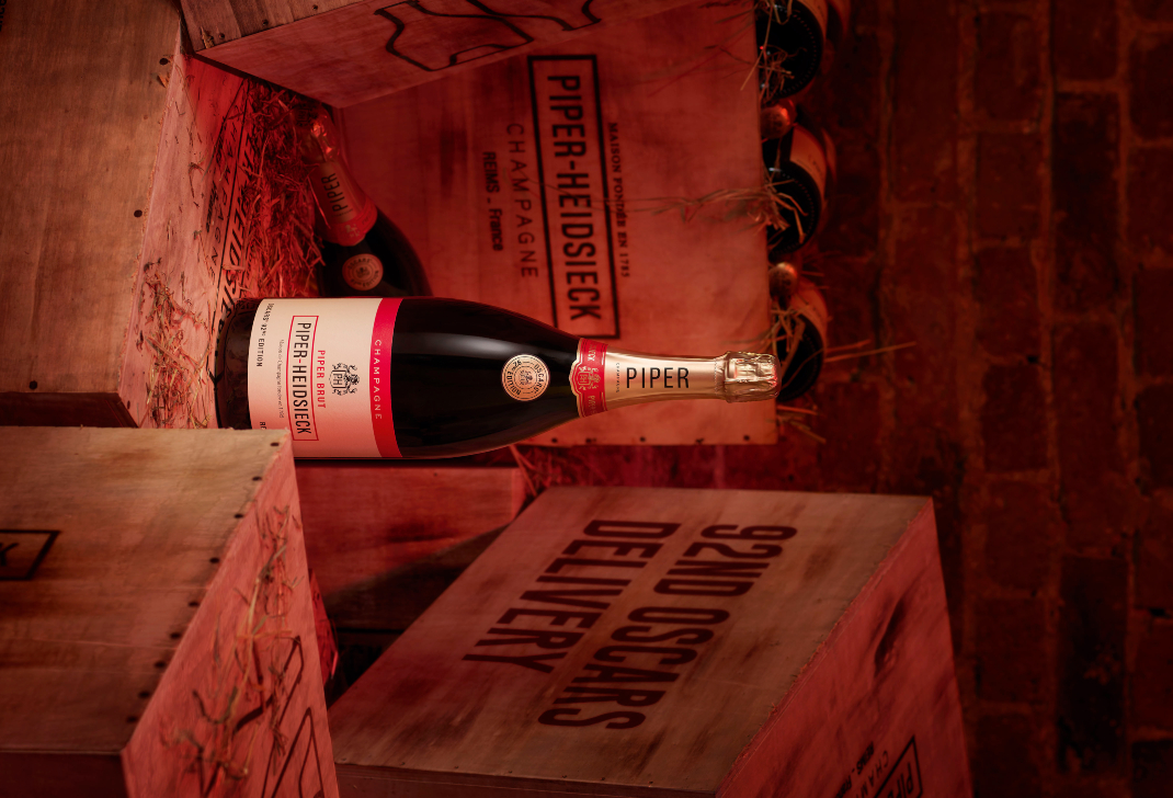 az_oscar_champagne-a.jpg