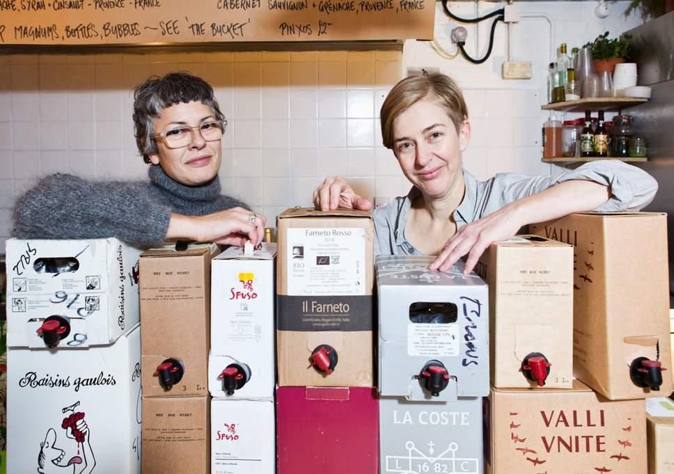 box-wine.jpg