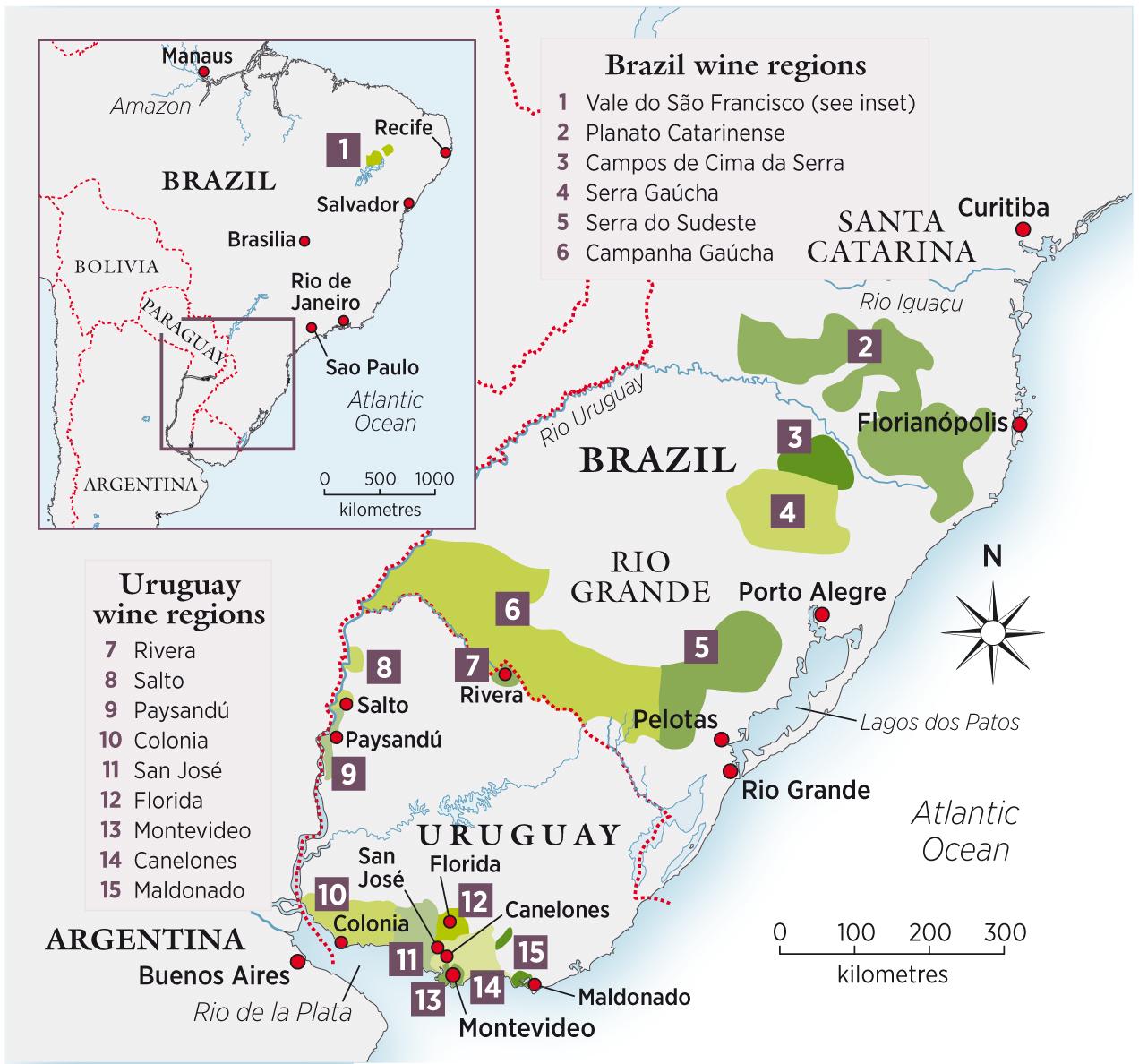 brazil_wine_map.jpg