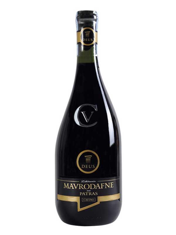 cavino_mavrodaphne_bottle.jpg