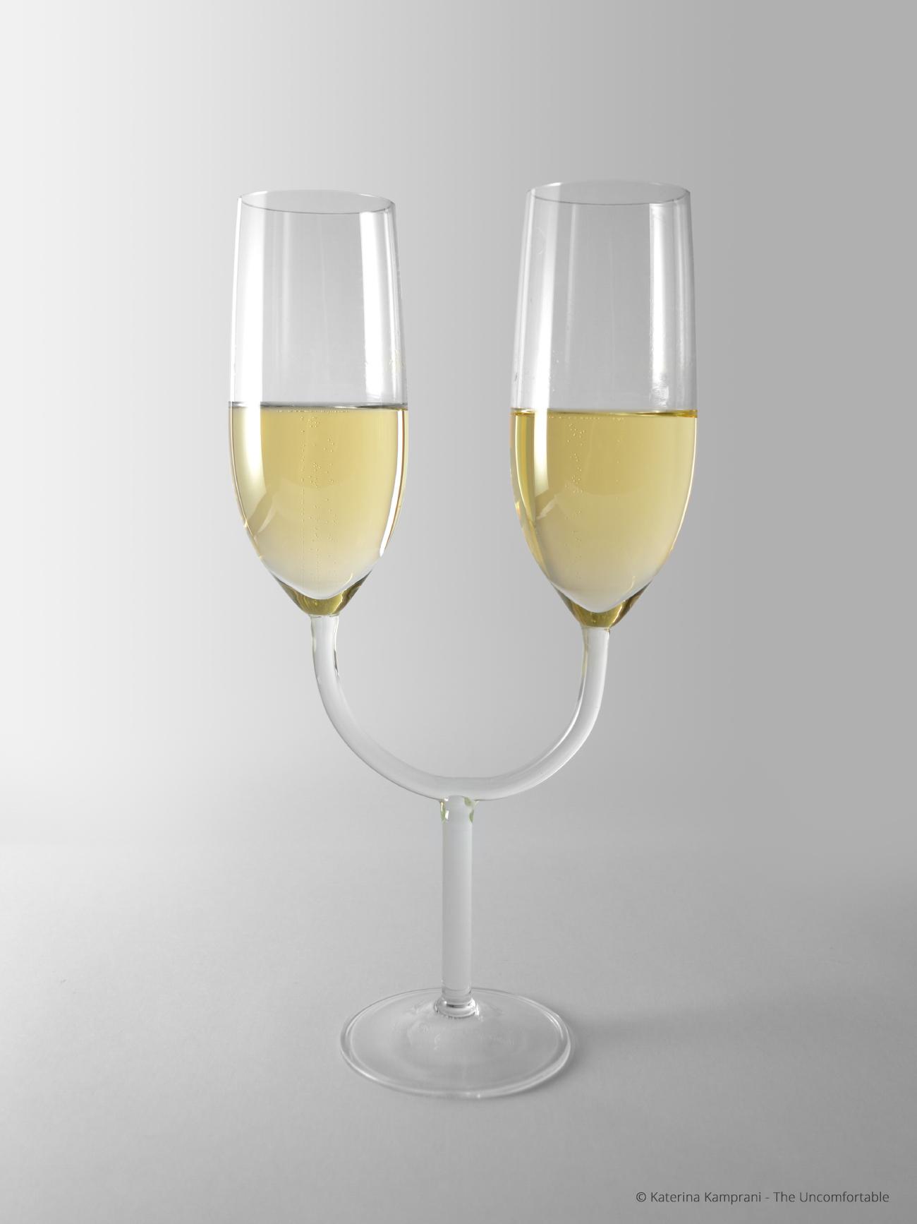 champagne_01_flote.jpg