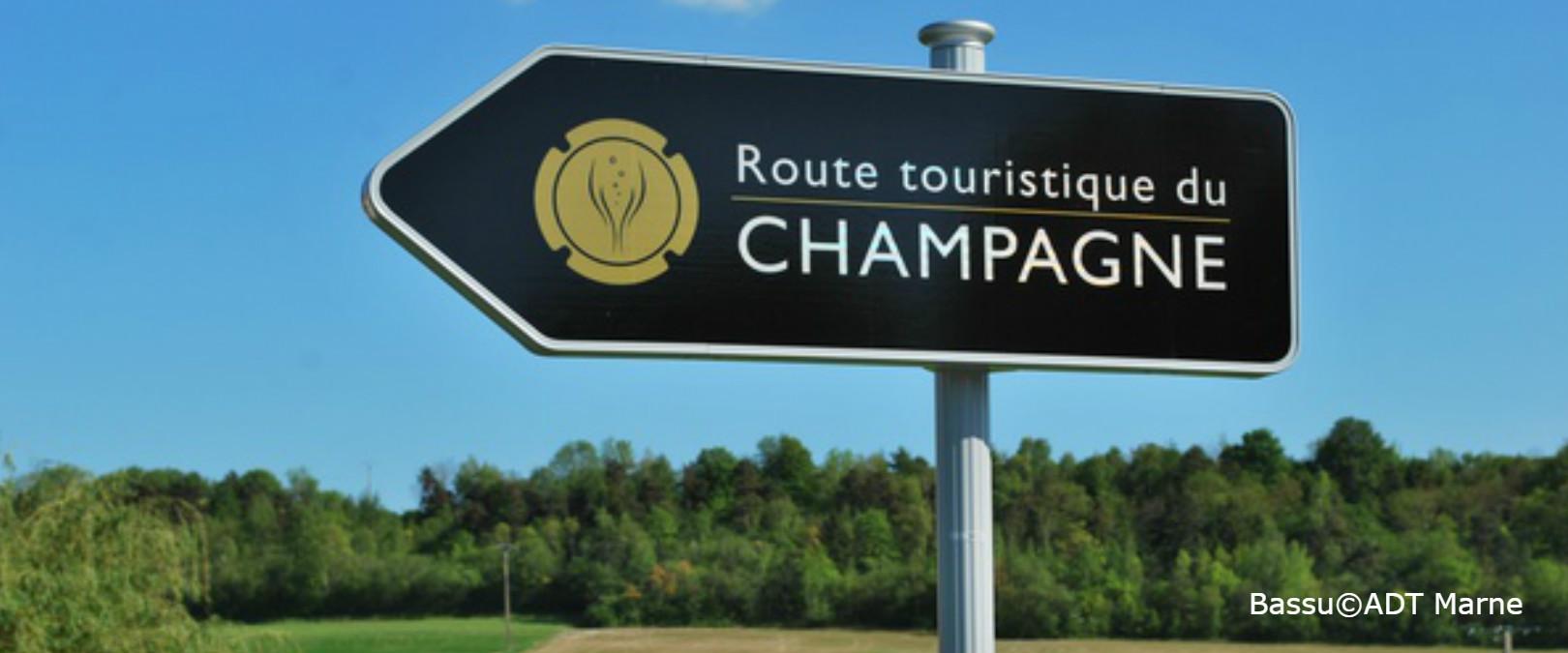 champagne_tabla.jpg
