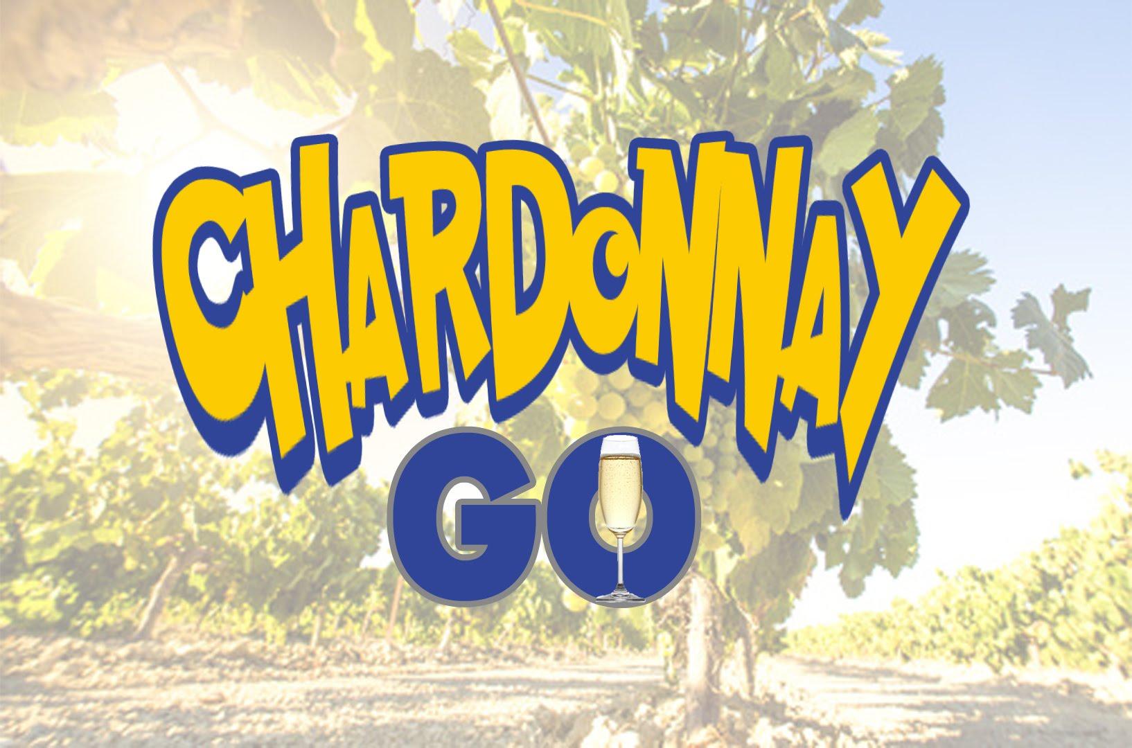chardonnay_go.jpg
