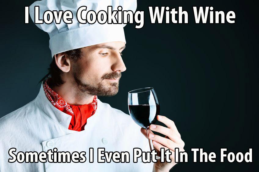 chef_meme.jpg