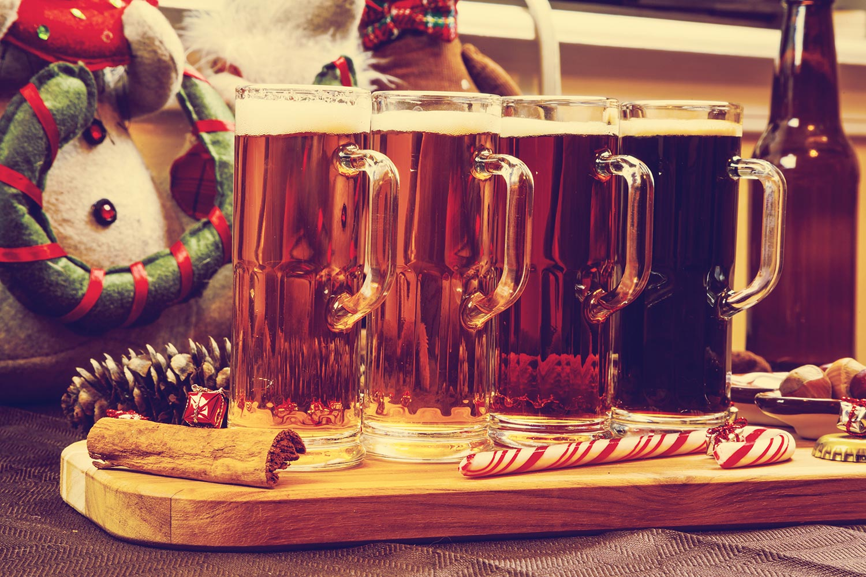christmas-beer.jpg
