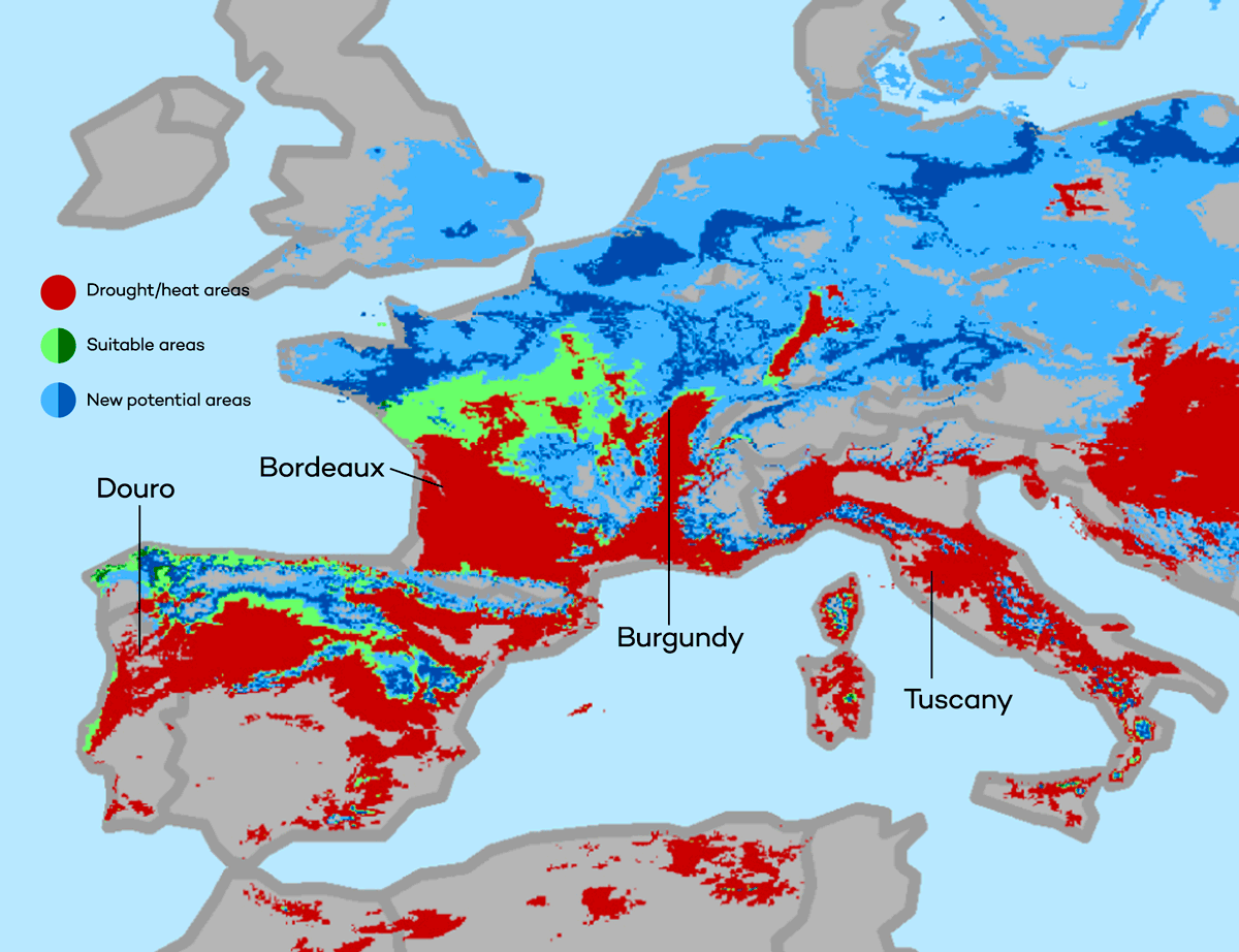 climate-change-wine-western-europe.png
