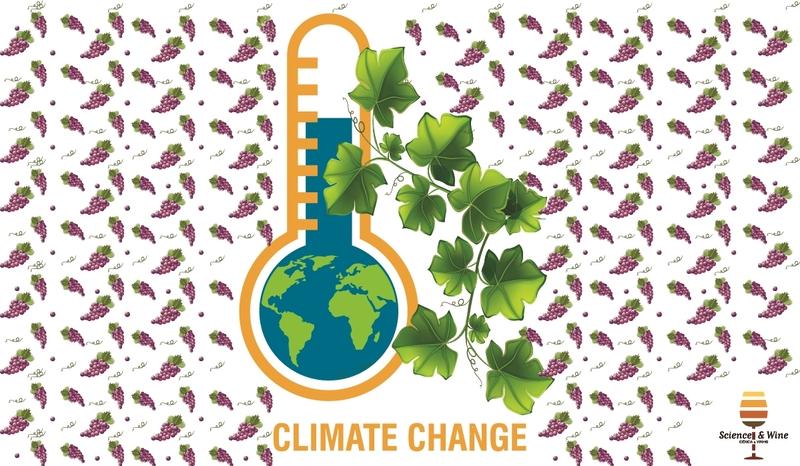 climatechange_1.jpg