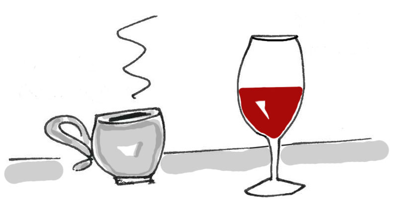 coffee-tells-wine2.jpg