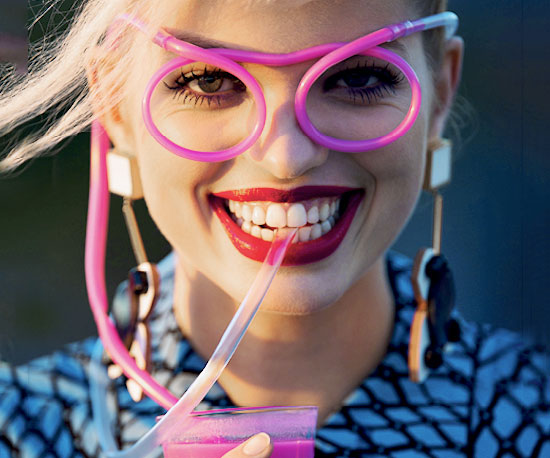 drinking-straw-eyeglasses.jpg
