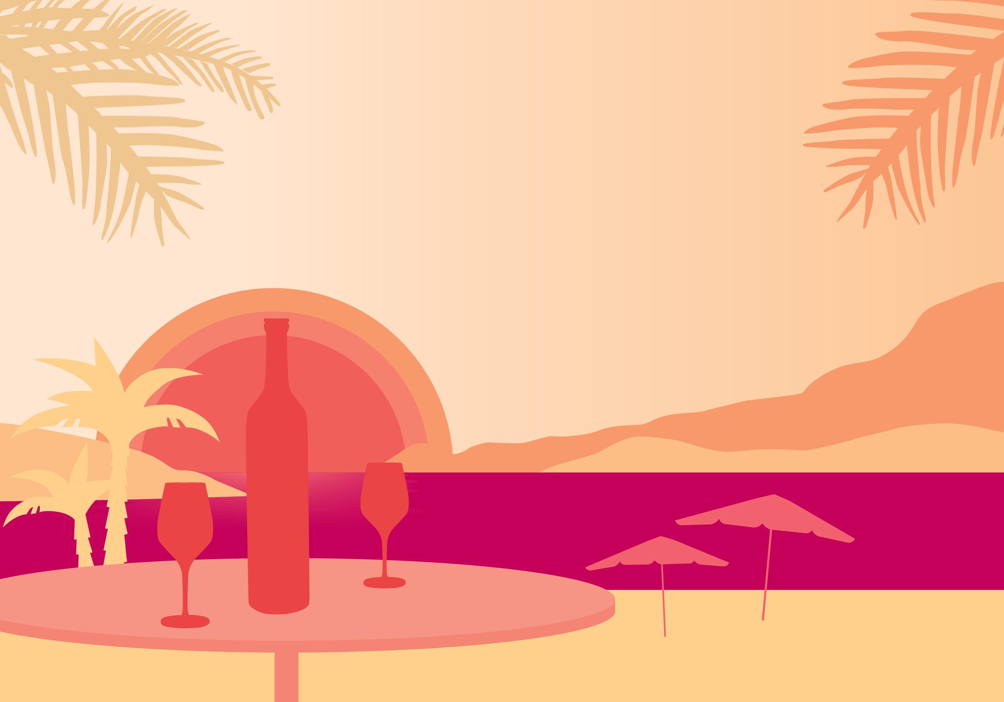 exotic_wines.jpg