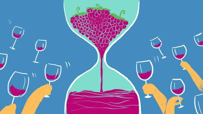 fall-wine-beaujolais.jpg