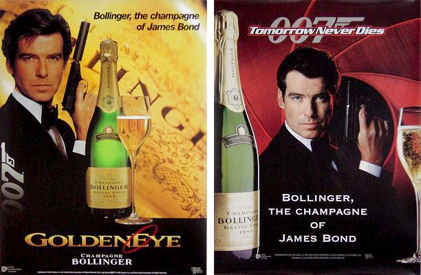 fd002-bollinger-champagne-ads1.jpg