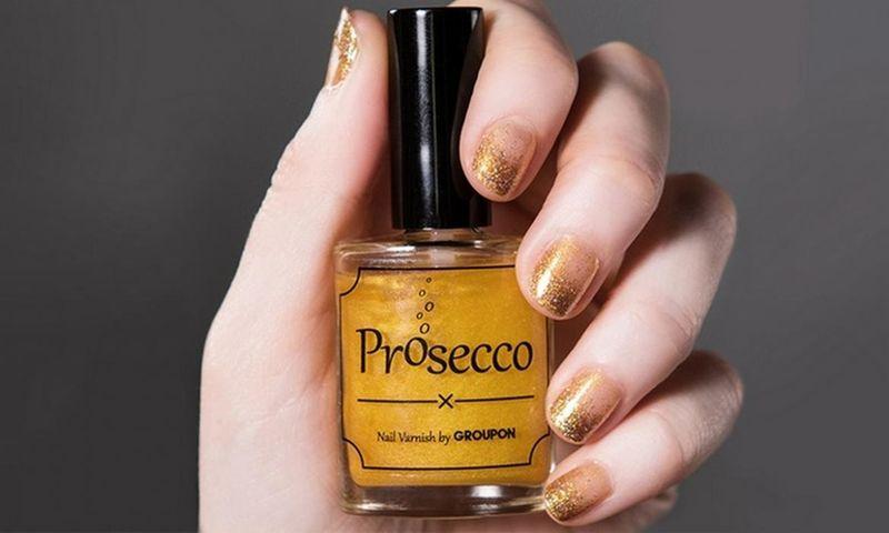 flavored-nail-polish.jpeg